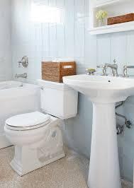 half bathroom floor tile ideas. practical half bathrooms that will blow your mind top dreamer nice bath designs for small best tile bathroom floor tiles dental office ideas s