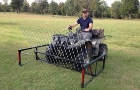 farm fence gate. Push Over Gate Provides An Easy Way For All-terrain And Utility Vehicles To Drive Through A Without Having Dismount The Vehicle. Farm Fence