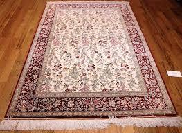 back to fancy modern persian rugs