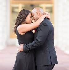 So. Md. Wedding: Bride=Hawkins, Groom=McGowan, Wedding Date=03-Sep-2016