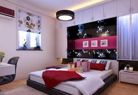 Paint Color Combination For Bedrooms Paint Colour Schemes For Bedrooms