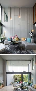 Lighting For Living Rooms 17 Best Ideas About Living Room Lighting On Pinterest Basement