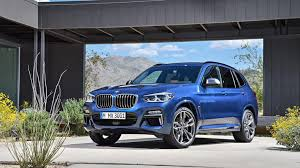 2018 bmw x3. exellent 2018 2018 bmw x3 in bmw x3
