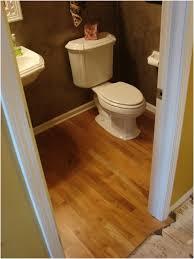 Bamboo Flooring For Bathrooms - fundacaofreiantonino.org
