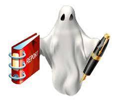 Online assignment help companies bunyantownmarina com Custom coursework writing nativeagle com BecomingReal D