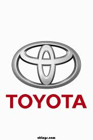 toyota logo wallpaper iphone. Delighful Iphone Toyota IPhone Wallpaper Throughout Logo Iphone T