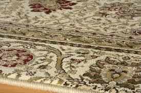 polypropylene rugs toxic medium images of durability acrylic rug safety babies health furniture city sofas polypropylene rugs