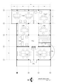 small office layout ideas. unique office design scheme small layout ideas g