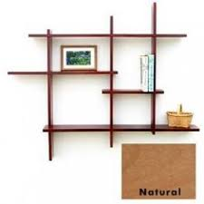 delighful century mid century modern wall shelves 37 modern top 15 floating wooden square in shelf l