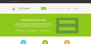 safest bitcoin exchange litecoin bitstamp date