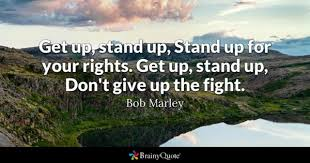 Quotes About Surrounding Yourself With The Right P Best of Stand Up Quotes BrainyQuote