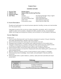 Collection Of Solutions Cashier Duties And Responsibilities Resume