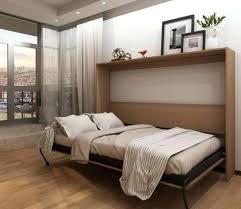 diy wall bed ikea. Exellent Diy Diy Murphy Bed Ikea Wall Queen To I