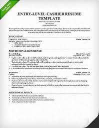 Resumes For Phlebotomist Entry Level Phlebotomist Resume Souvenirs Enfance Xyz