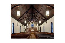craft metal lighting. Christ Episcopal Church Craft Metal Lighting N