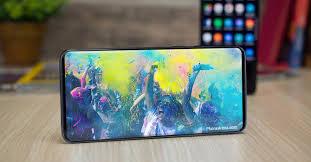 Sẽ Là Phiên Chiếc Bản Galaxy Nhanh Thoại Mỹ S10 Từ Android Nhất Điện XIpqH6w