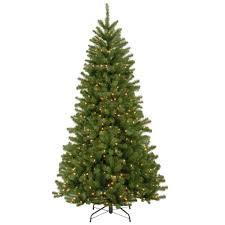 Pre Lit Metal Christmas Tree  Christmas Lights DecorationPre Lit Spruce Christmas Tree