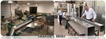 sheet metal shop bansals wiki sheet metal shop