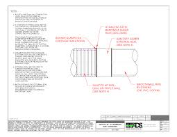 Sanitite Hp Pipe Gravity Flow Sanitary Sewer Pipe From Ads