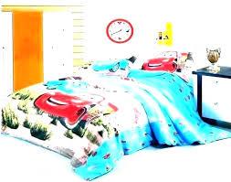 bedroom set for boy – lalocanda.co