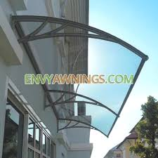 diy door awning door awning kit sapphire diy door canopy plans