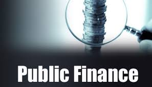 most relevant public finance assignment help for students  most relevant public finance assignment help for students jennifer smith pulse linkedin