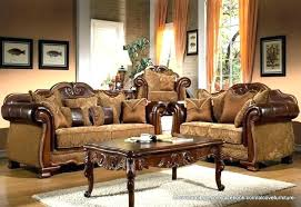 traditional leather living room furniture. Simple Leather Sofa Sets On Sale Leather Living Room Furniture  Traditional  To R