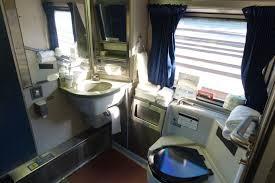 amtrak bedroom. Amtrak Superliner Accessible Room Bedroom