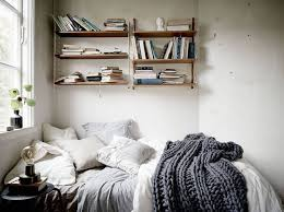 Earthy Bedroom Awesome Decorating