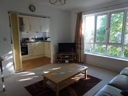 1 Bed Flat To Rent Osborne Street Slough Sl1 1pp
