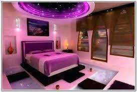 Cool Girls Bedrooms Custom Decorating Ideas