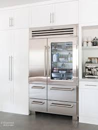 built in counter depth refrigerators. Plain Built 260 Best Refrigerators Cabinet Panels Images On Pinterest Panel Ready Counter  Depth Refrigerator Built In I