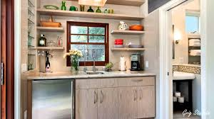 Small Picture Calmly Tiny House Interior Design Ideas Very Small But Tiny House
