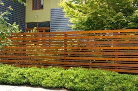 front yard fence styles varsetellasite