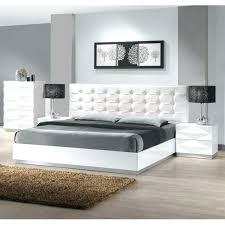 bedroom furniture ideas. Exellent Furniture Photo Gallery Of The Bedroom Furniture Ideas In Bedroom Furniture Ideas