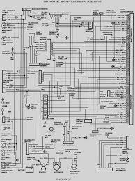 unique pontiac bonneville wiring diagram routing battery repair guides diagrams autozone com 5af253fa5a5db elegant of pontiac bonneville wiring diagram routing battery 1996 on pontiac bonneville wiring diagram routing battery