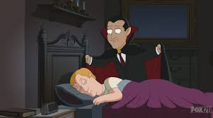 count dracula family guy wiki fandom powered by wikia dracula