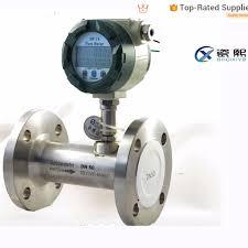 garden hose flow meter. CX-TFM Turbine Flowmeter\\garden Hose Water Flow Meter Garden I