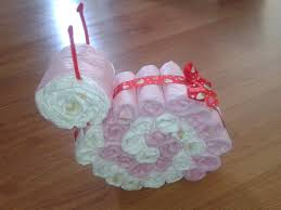 baby shower gifts for a girl diy baby mom homemade mom full size