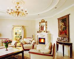 Small Picture How To Add The Royal Touch To Your Simple Home Interiors