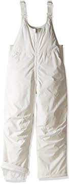 Best 23 Skiing Clothing Boys Pants Super Sport Products