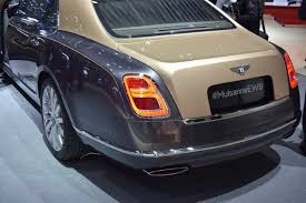 2018 bentley mulsanne interior.  mulsanne 2018bentleymulsannerear in 2018 bentley mulsanne interior