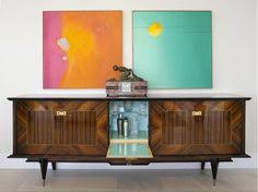 art deco furniture miami. Pleasant Art Deco Furniture Miami About Home Interior Design Concept E