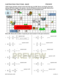 level 3 preview print answers
