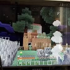 Worldbuilder Game Design With Minecraft Worldbuilder Hashtag On Twitter