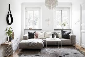 Scandinavian Design Living Room Top 10 Tips For Adding Scandinavian Style To Your Home Happy
