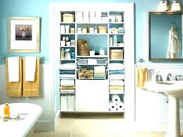 towel storage. Bathroom Storage Baskets Shelves For Towels Towel Cabinet Small