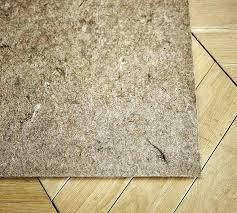 west elm rug pad premium ultra co eco reviews