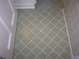 Unique Bathroom Tiles Design800600 Cool Bathroom Floors Tagbathroom Tile Virtual