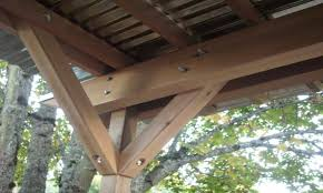 metal roof patio cover designs. metal roof patio cover designs awning corrugated t